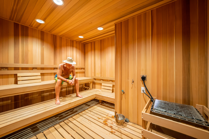 Grove Sauna 2 copy